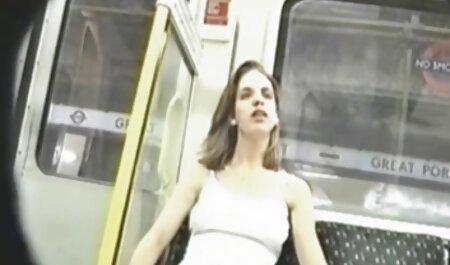 Hilf mir, diese Cumisha Amado-Szene italienische porno gratis zu identifizieren