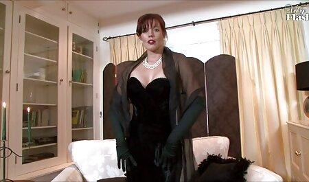 Miss Isakina türkisch porno free langsamer Blowjob