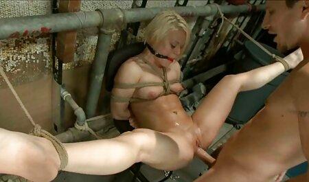 Blondes kostenlose pornofilme mit älteren frauen Küken ist süchtig nach Anal. Von Blondelover.