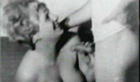 Schmerzhafte oldie porno kostenlos anale Penetration von Lolly Moon