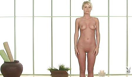 Fille deutsche freie pornofilme tres sexy ein un enormer Orgasmus!