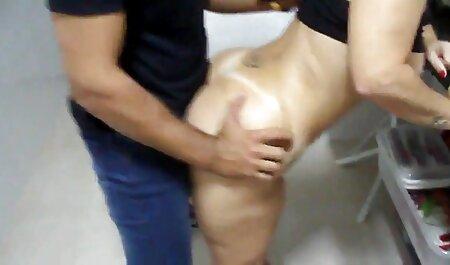 heißes Mädchen für hartes Würgen sexfilme 300 geboren