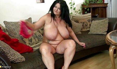 ShineBlue Webcam porno kostenlos und legal Bondie