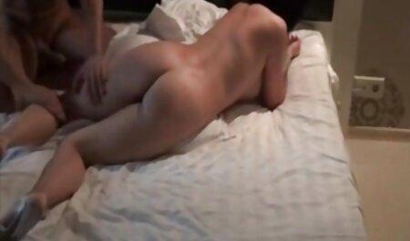 geile asiatische schlampe gratis pornofilme anschauen hart ficken
