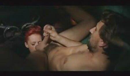 Planen Sie ein virenfreie sexfilme Trois au Bord de la Piscine