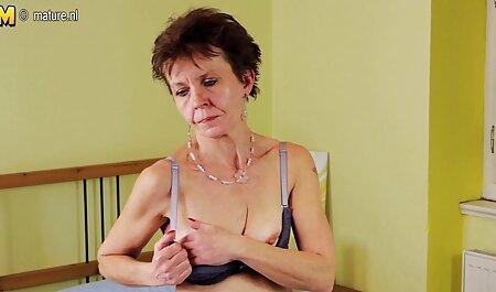 Frau masturbiert dann wird gefickt kostenlose gina wild pornos