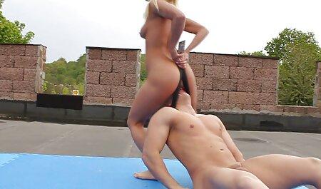 Amateur kostenlose deutsche sex filme Webcam Ficker