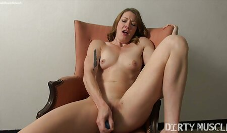 Brünette Babe sexfilm gratis Natasha