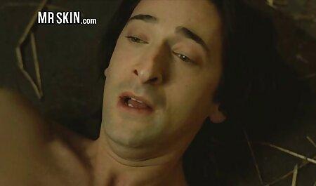 Angelmania 5 kostenlose erotikfilme für frauen