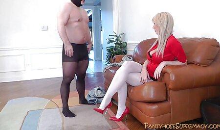 Asiatisches Analspiel sexfilme anal