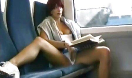 Nikki Nievez Lehrer kostenlose porno ohne anmeldung Haustier