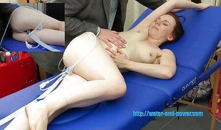 Zwei massage free porno sexy Frauen
