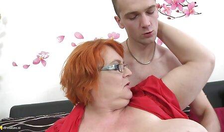Lesben Fußanbetung gina wild gratis porno