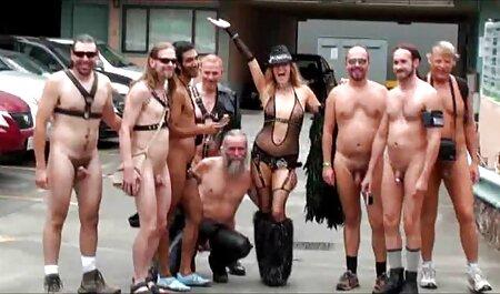 Schlampe Chroniken seks filme gratis